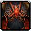 Inv chest cloth 78black.png