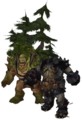 Stone Giants.png