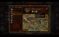 WoWInsider-BlizzCon2013-Garrisons-Slide10-Armory