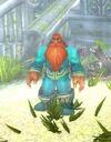 ElderFirebeard