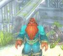 Elder Firebeard