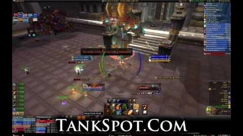TankSpot's Guide to XT-002 Deconstructor