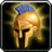 Achievement featsofstrength gladiator 04