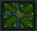 Borderlands-minimap.png