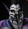 Dark Troll Shadow Priest face.jpg