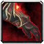 Inv glove plate challengepaladin d 01.png