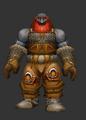 Dark Iron Taskmaster.jpg