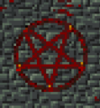 Evil summoning symbol.png