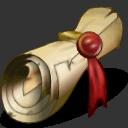 Scroll 128x128