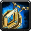 Inv jewelry amulet 04.png