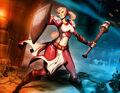 Scarlet crusader by genzoman-d707z0s.jpg