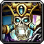 Achievement boss amnennar the coldbringer.png
