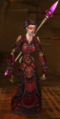 Lady Palanseer2