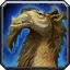 Ability mount camel tan.png
