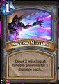 Arcane MissilesHearthstone.png