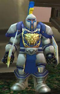 Westguard Defender