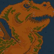 Dragonisland
