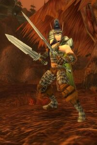 278646-death-hunter-hawkspear