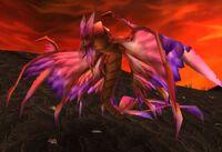 EclipsionDragonhawk