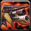 Inv firearm 2h rifle pvppandarias1 c 01.png