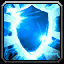 Spell frost chillingarmor.png