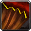 Ability foundryraid bellows.png