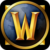 WoWArmoryApp-175x175