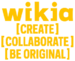 Wikia-logo-yellow-tag-med-vertsubtitle