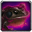 Inv pet toad black.png
