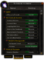 Char window-Reputation tab Warlords-Patch 6 2 3.png