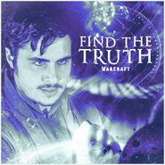 Khadgar-Find the Truth-Warcraftmovie Tumblr 1200