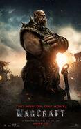 Orgrim-Warcraftmovie Tumblr-original