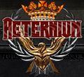 Aeternium.jpg