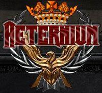 Aeternium