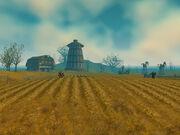 Alexston Farmstead