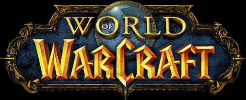 World of Warcraft 512x256