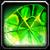 Inv misc gem emerald 01