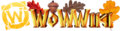 WoWWiki-wordmark-autumn.png