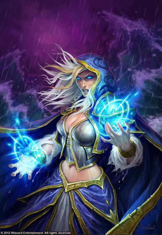 Image result for jaina