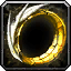 Inv jewelry ring 71.png