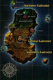 Kalimdor2