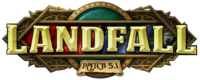 Patch-5.1-Landfall-logo