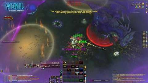 Vigil vs Halion Heroic 25m - H.Priest - 1080p