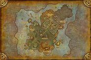 WorldMap-IsleoftheThunderKing terrain0
