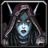 Achievement leader sylvanas