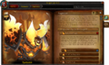 Dungeon Journal-Firelands-Ragnaros-expanded power-4 2 0 14313.png