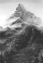 Mounthyjal2