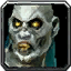 Ui-charactercreate-races undead-male.png