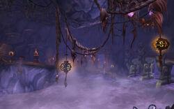 Cave of Mam'toth