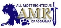 Amr-forum